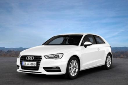 Audi_A3_1L6_TDI_ultra.jpg