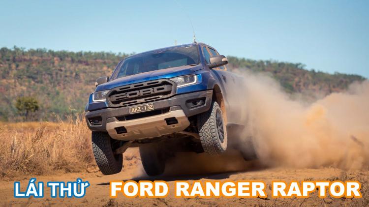 OtoSaigon-Ford-Ranger-Raptor-Darwin-Testdrive-Cover-1.jpg