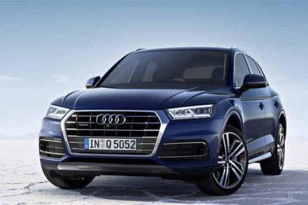 Audi-q5-2018.jpg