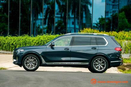 otosaigon_BMW X SERIES -15.jpg