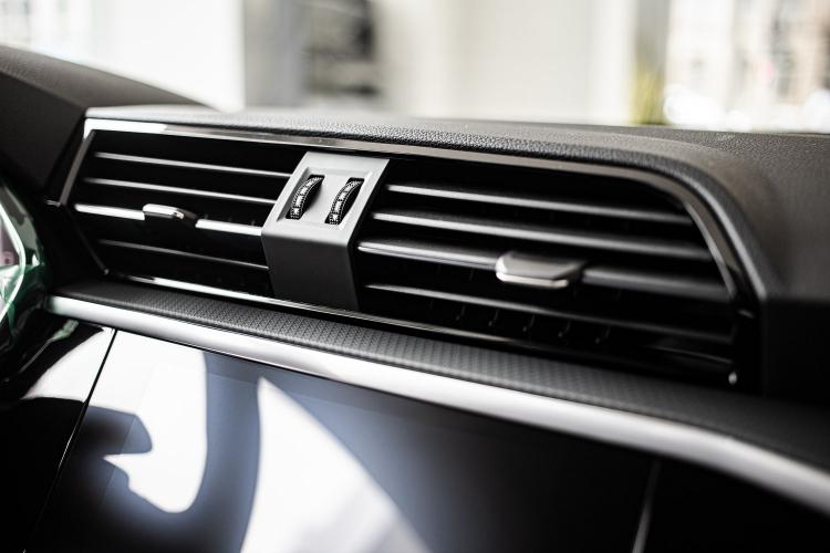 Audi Q3 thế hệ thứ 2 chính thức mở bán tại Việt Nam