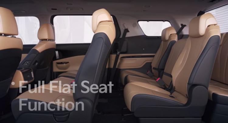 2021-Kia-Grand-Carnival-11-seater-YT-14-850x462.jpg