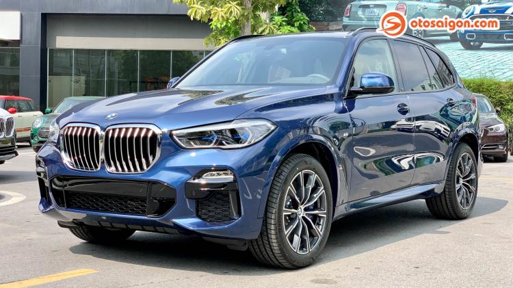otosaigon_BMW -29.jpg