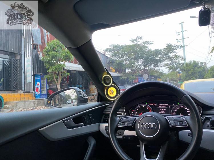 Độ âm thanh cho xe Audi A5-14.jpg