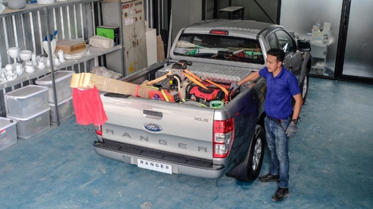 pickup_truck_1_ahge.jpg