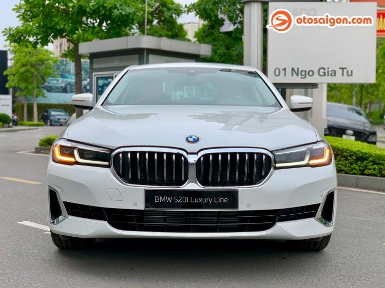 OS_BMW -19.jpg
