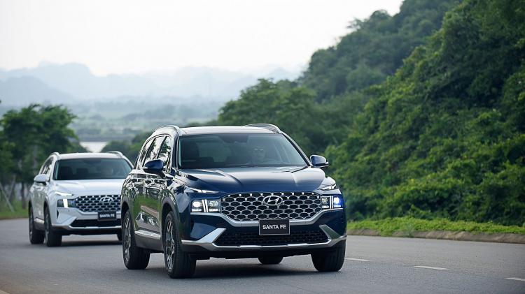 Hyundai Santa Fe 2021 - 75.jpg