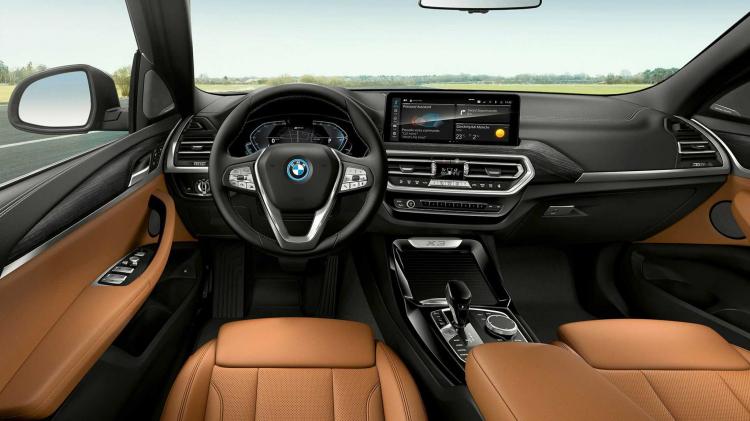 OS_BMW -29.jpg