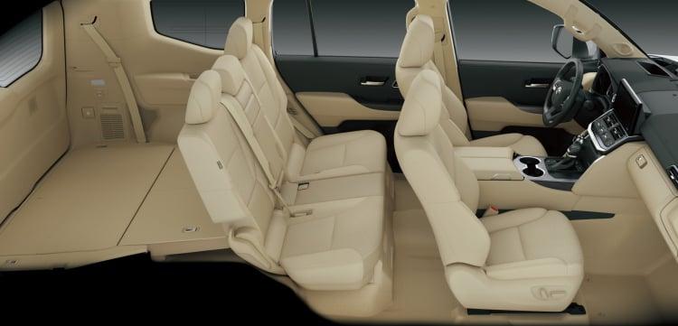 2022-Toyota-Land-Cruiser-5LC300-.jpg