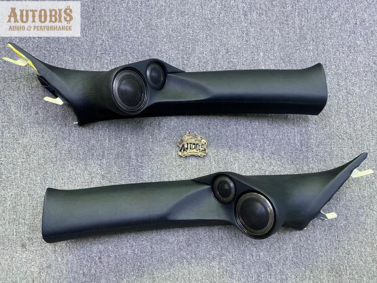 Độ âm thanh cho xe Mazda CX8 - Cách âm cho xe oto Mazda CX8-22.jpg