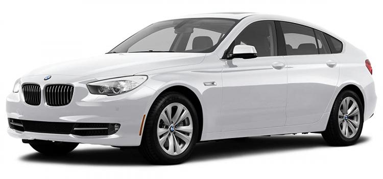 Tìm mâm 18 inch dùng cho BMW 320i-F30