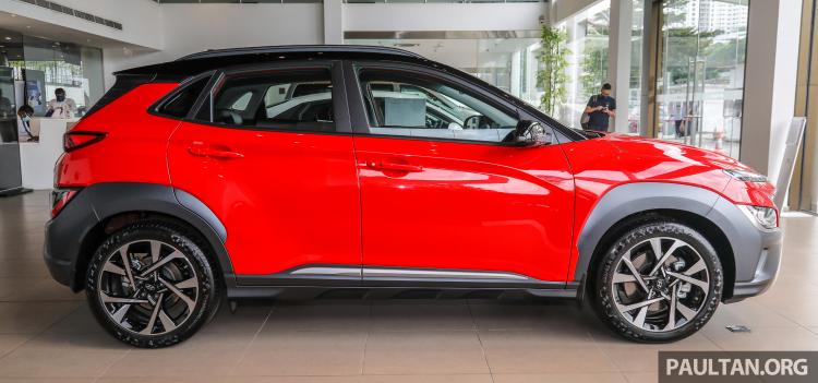 2021-Hyundai-Kona-1.6-Turbo_Ext-3.jpg