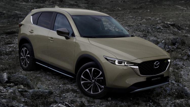 2022-Mazda-CX-5-facelift-front.jpg