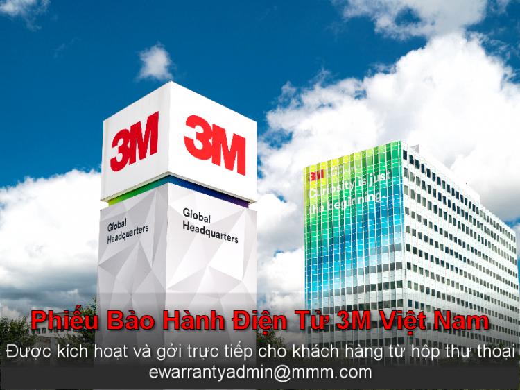 FORD FC & Phim Cách Nhiệt 3M Chính Hãng