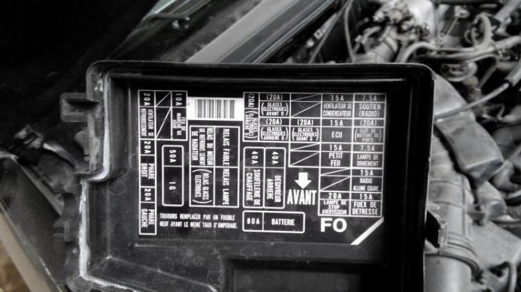 ACCORD CLUB – Góc chăm xe: Nơi khoe xe, chia sẻ kinh nghiêm chăm xe và đặc biệt là khè…