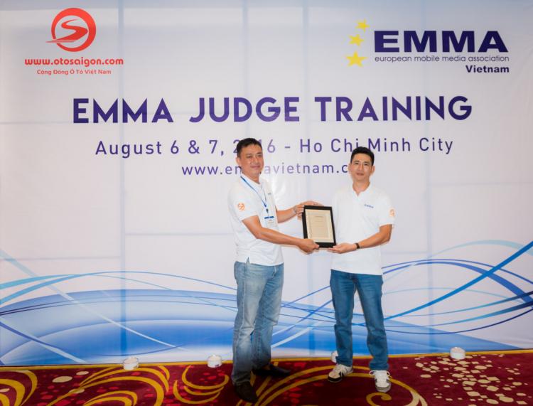 Emma Judge Vietnam 2016 file2 (51).jpg
