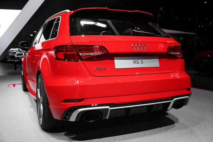 Audi RS3 Sportback -8.jpg