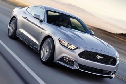 Ford_Mustang_2015.jpg