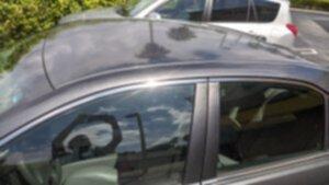 Nghịch lý xe cũ Toyota Camry 2015 nhập Mỹ vẫn có giá cao hơn Camry 2020 đập hộp